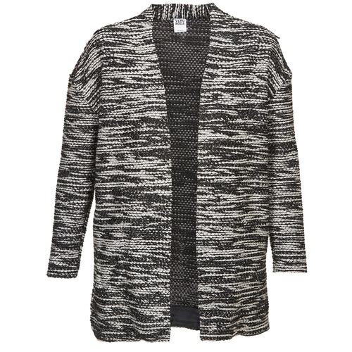 Moda Grey Nella Mottled Vero Black 4BWq6dw4