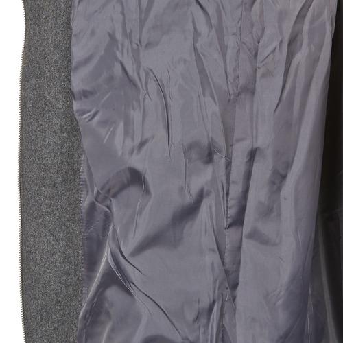 Vero Grey CAPELLA Vero Vero Moda CAPELLA Moda CAPELLA Grey Moda Grey ffxrqFw5
