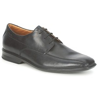 Derby Shoes Clarks GOYA BAND
