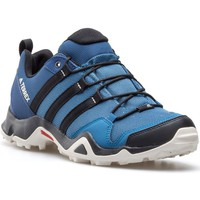 Shoes Men Walking shoes adidas Originals Terrex AX2R Navy blue