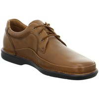 Shoes Men Derby Shoes Clarks Butleigh Edge Brown