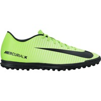 Shoes Men Football shoes Nike Mercurialx Vortex Iii TF Green