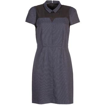Clothing Women Short Dresses Kookaï LAURI MARINE