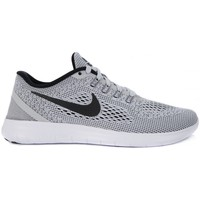 Shoes Women Low top trainers Nike FREE RUN RN    128,6