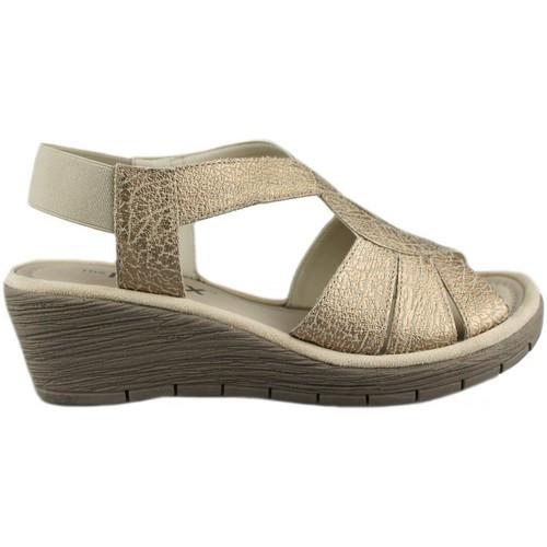 Shoes Women Sandals The Flexx FLEXX AMMAPETE BROWN