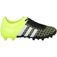 Shoes Men Football shoes adidas Originals Ace 153 FG AG Yellow