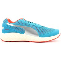 Shoes Men Fitness / Training Puma 188605 Sport shoes Man Celeste