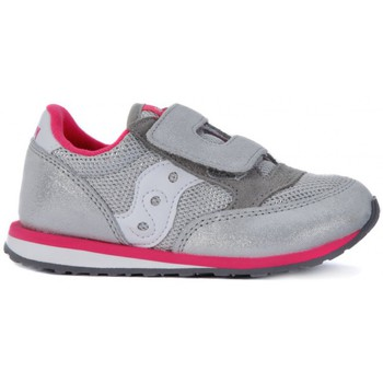 Shoes Boy Low top trainers Saucony JAZZ BABY     86,3