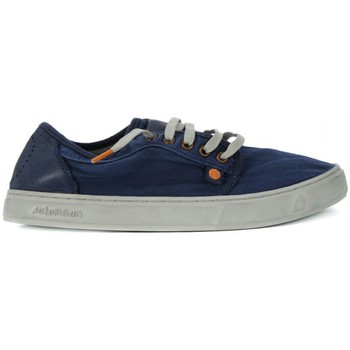 Shoes Men Low top trainers Satorisan HEISEI PRIUSSIAN     89,9