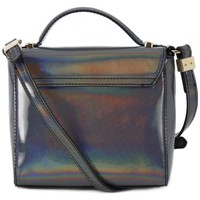 Bags Women Shoulder bags Trussardi MINI BAG 19 Multicolore