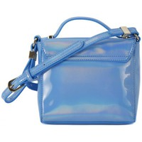 Bags Women Shoulder bags Trussardi MINI BAG 47 Multicolore