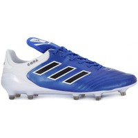 Shoes Men Football shoes adidas Originals COPA 17.1 FG    212,5