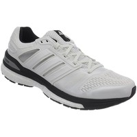 Shoes Women Running shoes adidas Originals Supernova Sequence 7 W White