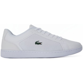 Shoes Men Low top trainers Tommy Hilfiger LACOSTE  ENDLINER 116    118,1