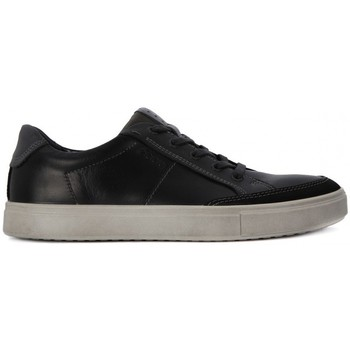Shoes Men Low top trainers Ecco KYLE MOONLESS    122,6