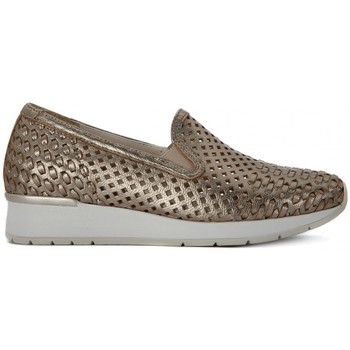 Shoes Women Low top trainers Melluso SLIP ON ALBA    112,9