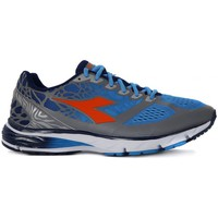 Shoes Men Running shoes Diadora MYTHOS BLUSHIELD    148,8