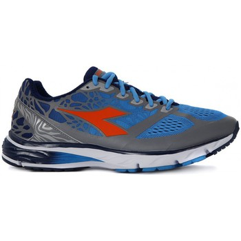 Shoes Men Running shoes Diadora MYTHOS BLUSHIELD    122,5