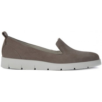 Shoes Women Slip ons Ecco BELLA  WARM GREY     86,6