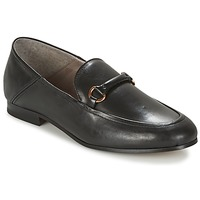 a5b1e5b33d20 HUDSON Shoes, Clothes - Free delivery | Spartoo UK