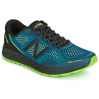 Shoes Men Running shoes New Balance GOBI Black / Blue / Yellow