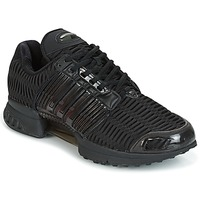 Shoes Men Low top trainers adidas Originals CLIMA COOL 1 Black