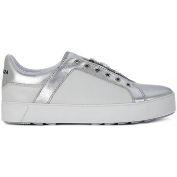 Shoes Women Low top trainers Apepazza DAILY WALK    123,8