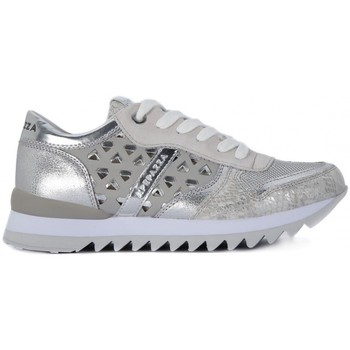 Shoes Women Low top trainers Apepazza DAILY RUN    135,0