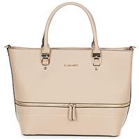 Bags Women Handbags Nanucci  TAUPE