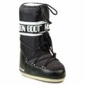 Moon Boot MOON BOOT CLASSIC