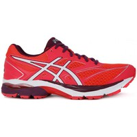 Shoes Women Running shoes Asics GEL PULSE 8 Rosa