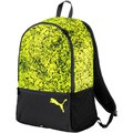 Puma 074433 Zaino Accessories Yellow