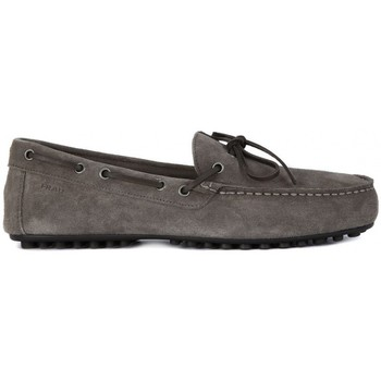 Shoes Men Loafers Frau CASTORO ROCCIA  131,3