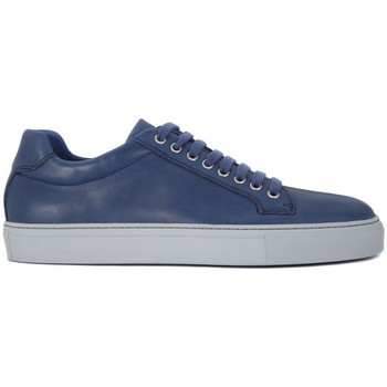Shoes Men Low top trainers Frau TIBET ICE  156,3
