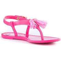 Shoes Women Sandals Lemon Jelly Stella 02 Pink