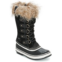 Shoes Women Snow boots Sorel JOAN OF ARCTIC