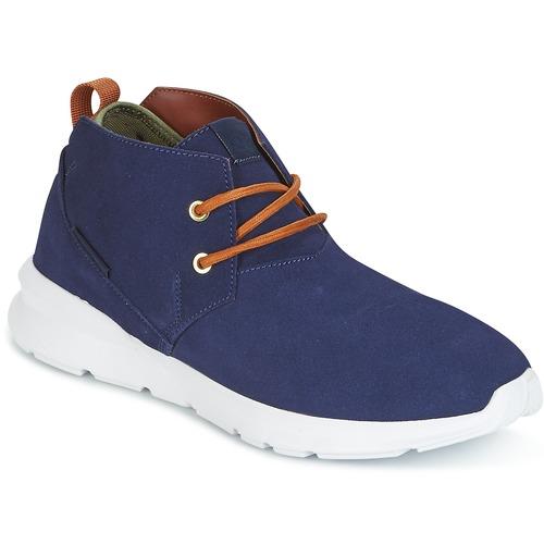 DC Shoes – ASHLAR M SHOE NC2