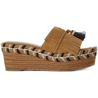Shoes Women Espadrilles Apepazza LOLA  146,3