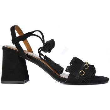Shoes Women Sandals Apepazza PAOLA NEW    105,0