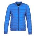 Clothing Women Duffel coats S.Oliver
