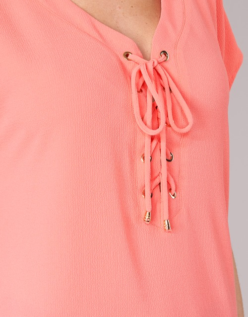 GREM London Betty London Betty Coral Betty Coral Betty GREM London GREM London Coral CqpHw4