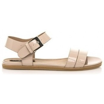 Shoes Women Sandals MTNG SANDALIAS MARRON