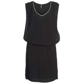 Short Dresses Naf Naf LYLOMA