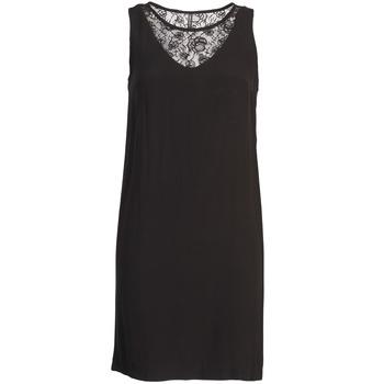 Short Dresses Naf Naf LYSHOW