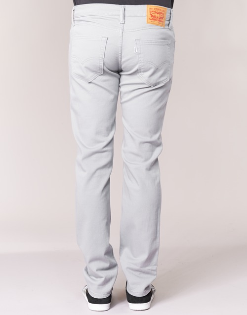 Slim 511 Fit Levi's Slim Levi's Fit Grey Levi's Levi's Grey Fit 511 Grey 511 Slim AdxPvA