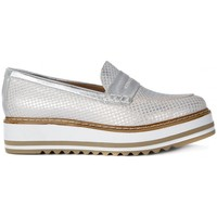 Shoes Women Loafers Carmens Padova ACANTHUS MOLLY TRAMA     96,3