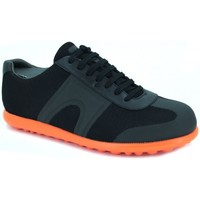Shoes Men Low top trainers Camper Pelotas Xlite K100190-002 black