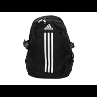 Bags Rucksacks adidas Originals BP Power II M