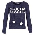 Molly Bracken BOBIP