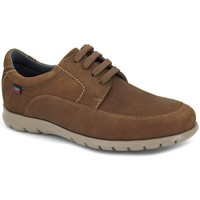 Shoes Men Shoes CallagHan 81308 sun brown